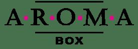 AROMAbox-Logo-black-pink-300x106