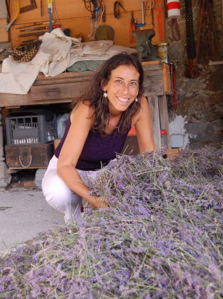 lavender2-449x600.jpg