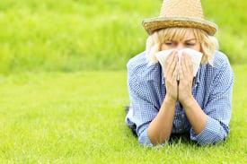 09-allergies