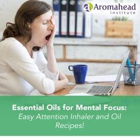 Blog-October-23-Essential-Oils-for-Mental-Focus-Easy-Attention-Inhaler-and-Oil-Recipes-FB-V1-500x500