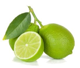 Lime leaf copy