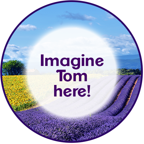 tom-lightfield.png