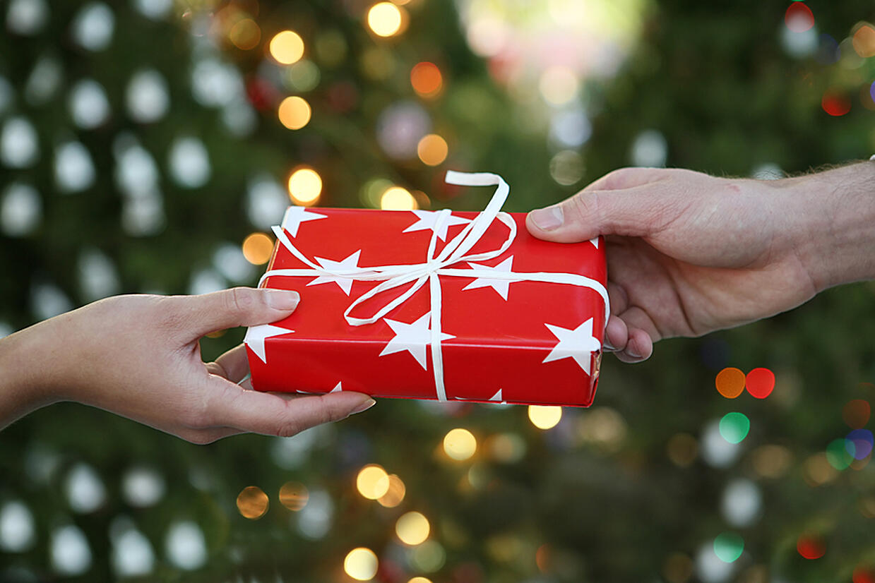 Aromahead Institute Gift Guide