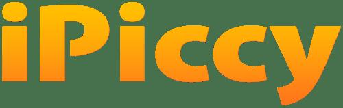 iPiccy_TransparentBG