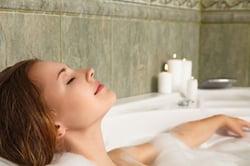 relaxing in bath.jpg