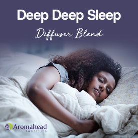 1. Youtube images-August-recipe title-deep deep sleep diffuser blend-1200x1200-V1