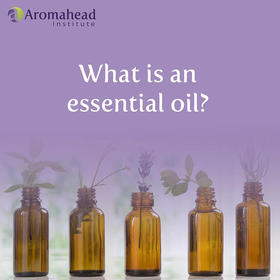 Youtube- Feb 7- What is an essential oil - 1200 x 1200 - V1-1